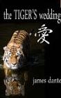 Tiger's Wedding