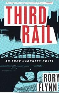 Third Rail_