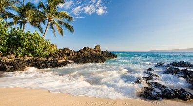 690x380-Maui-Beach-01