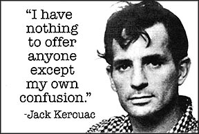 kerouac_quote