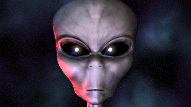 Truths-of-Alien1