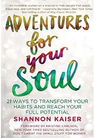 Soul Book_